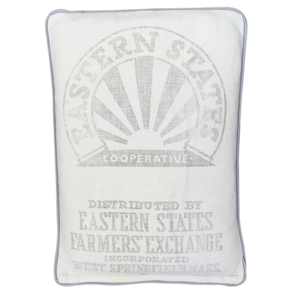 "Heat & Cold Therapy Pad ""Eastern States"" West Springfield, Massachusetts"