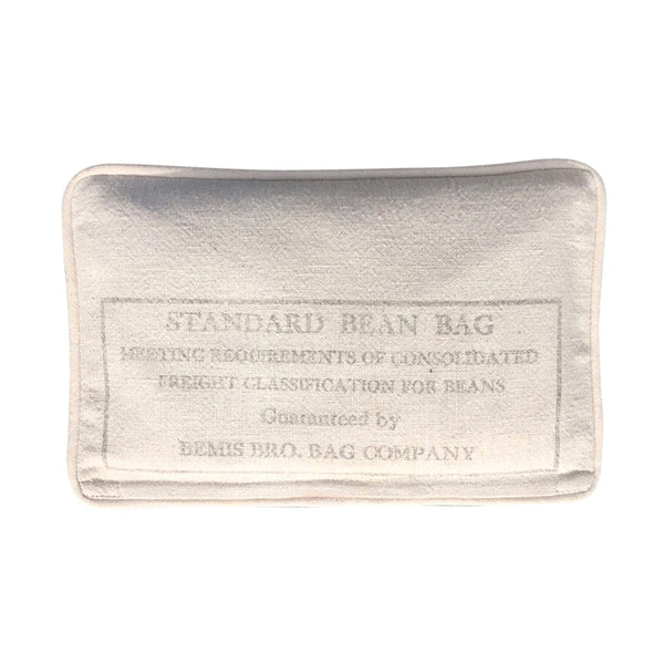 Heat & Cold Therapy Pad US Standard Bean Bag