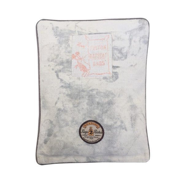 Heat & Cold Therapy Pad Fulton Sack