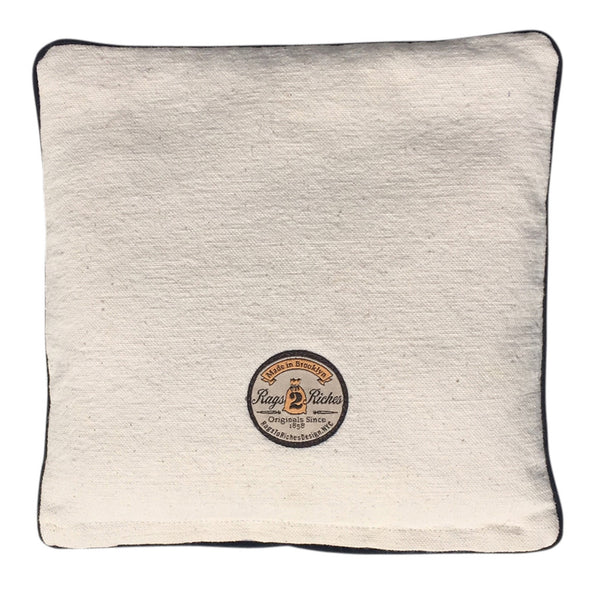 Heat & Cold Therapy Pad US Mint Cent $50 #3