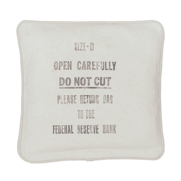 "Heat & Cold Therapy Pad ""SIZE - D Open Carefully"""