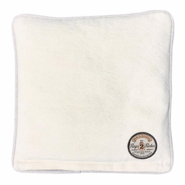 "Heat & Cold Therapy Pad ""D"""