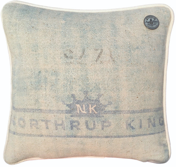 "US Vintage ""Northrup King"""