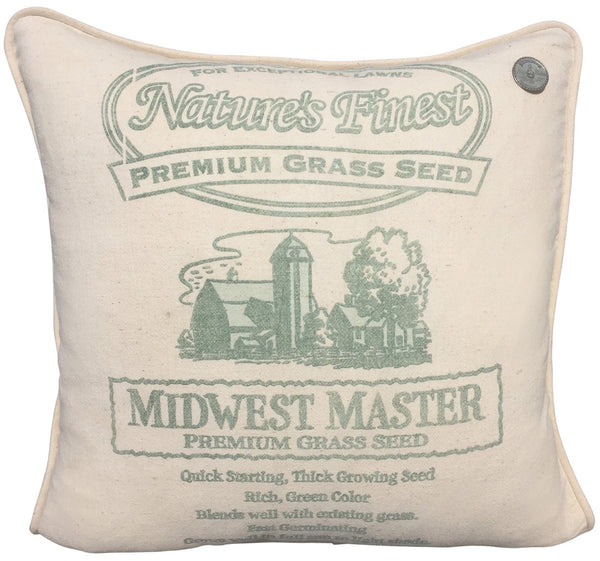 "US Vintage ""Nature's Finest"""