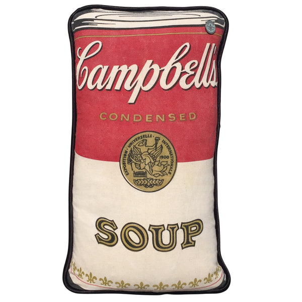 US Vintage Campbell's Soup #5
