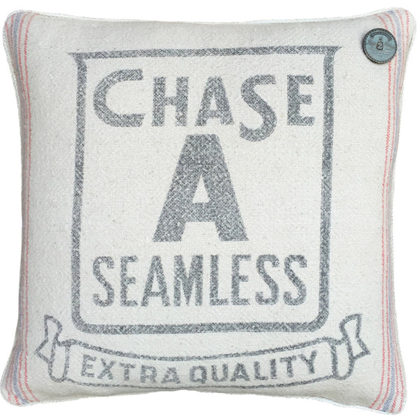 "US Vintage ""CHASE A Seamless"" #2"
