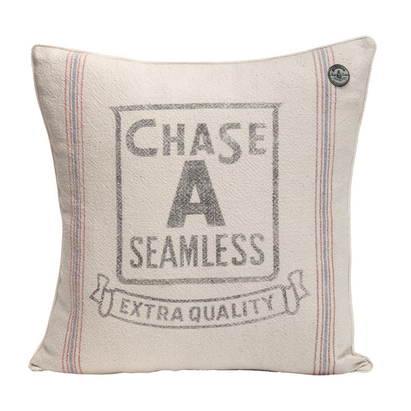 "US Vintage ""CHASE A Seamless"" #1"