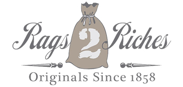 Rags2Riches Design