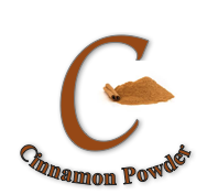 Cinnamon Powder Alba - Wholesale & Retail