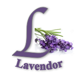 Lavender - Whole