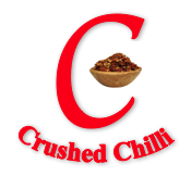 Chilli Crushed - Wholesale & Retail