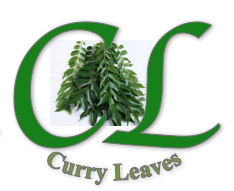 Dry Curry Leaves - Wholesale & Retail