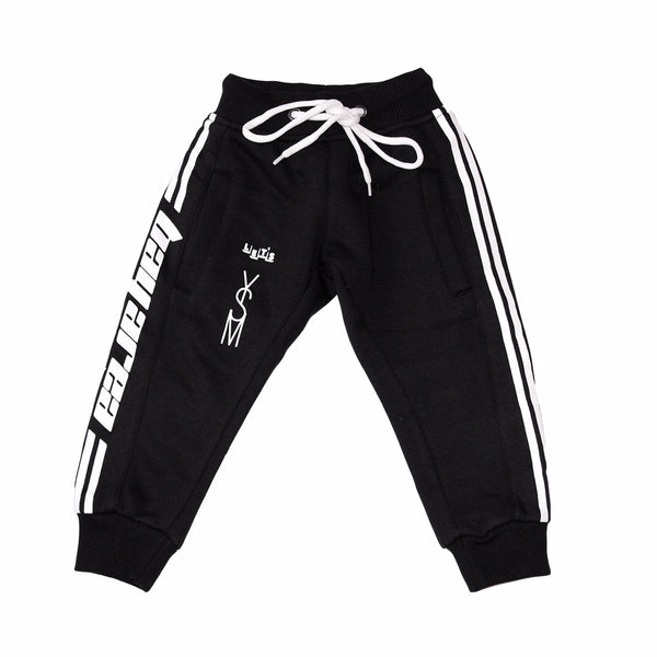 'BAY AREA' Sweatsuit Bottom