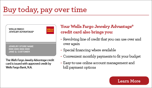 https://retailservices.wellsfargo.com/pl/2171061492