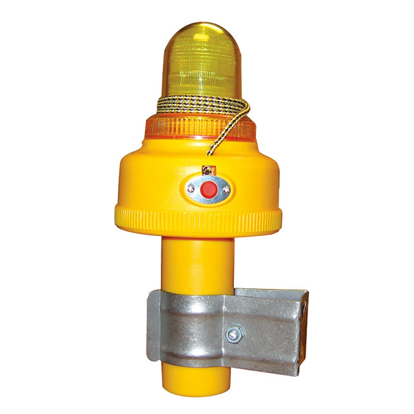 Portable Signal Light YLX-5PH