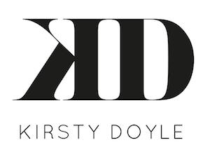 Kirsty Doyle Fashion