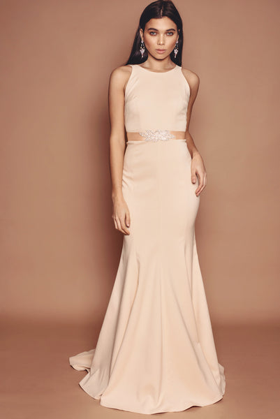 Fifi Bridesmaid Dress