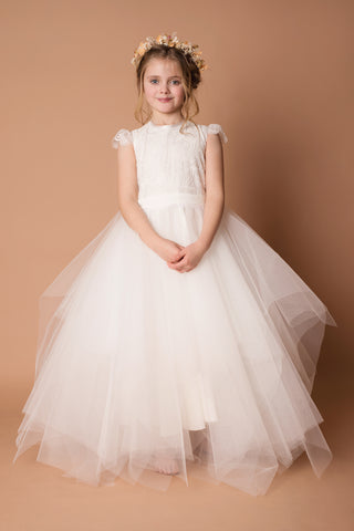 54fa1701d Flower Girls – Page 2 – Kirsty Doyle Fashion