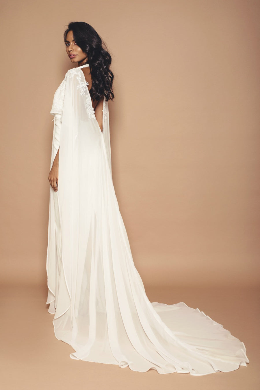 Kleio Bridal Gown