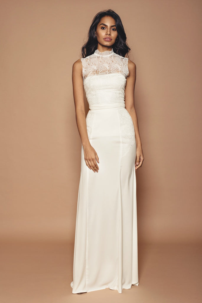 35631a45e2 Amnia Bridal Separates – Kirsty Doyle Fashion