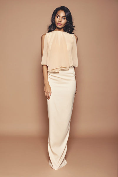 Astala Bridesmaid Separates