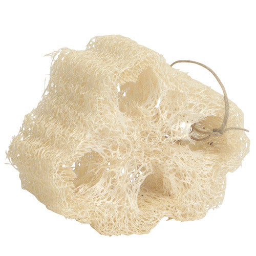 Mayan Loofah Sponge from Guatemala - Green Valley Packaging