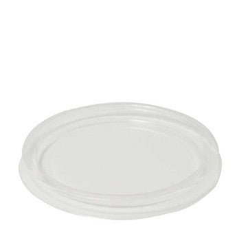 Portion Pot Lid - Green Valley Packaging
