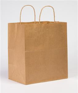 Shopping 'Carry-Out' Bag