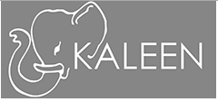 Kaleen Authorized Dealer