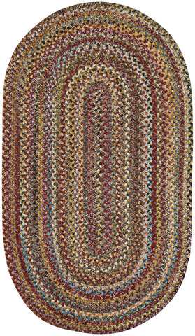Capel Noble 0031 Beige 700 Area Rug main image