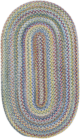 Capel Noble 0031 Multitone 900 Area Rug main image