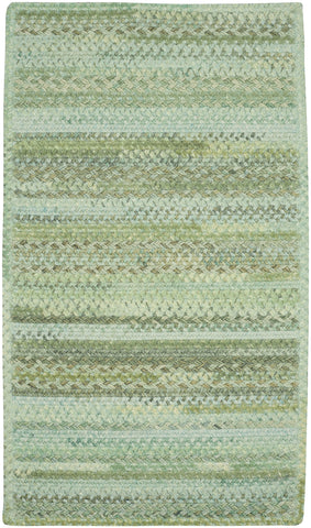Capel Harborview 0036 Green 220 Area Rug main image