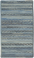 capel harborview blue 440 area rug