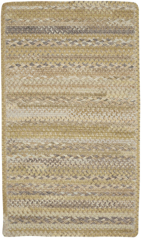 Capel Harborview 0036 Natural 760 Area Rug main image