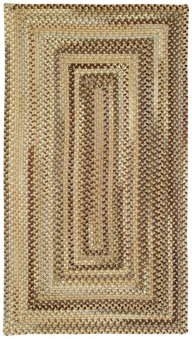 Capel Manchester 0048 Beige Hues 750 Area Rug main image