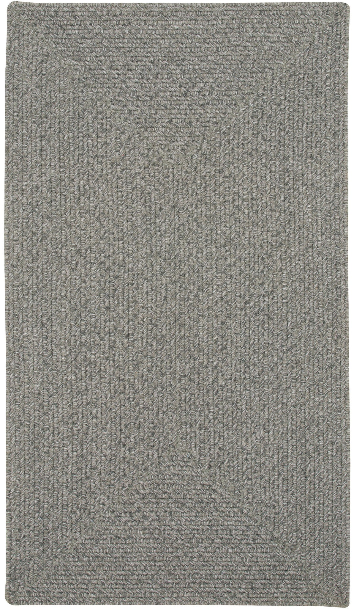 Capel Manteo 0050 Smoke 350 Area Rug main image
