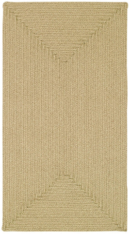 Capel Manteo 0050 Tan Hues 700 Area Rug main image