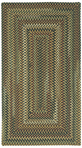 Capel Bangor 0070 Very Charcoal 300 Area Rug main image