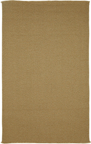 Capel Morrow Mountain 0085 Beige 700 Area Rug main image