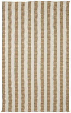 Capel Morrow Mountain 0085 Beige Stripe 750 Area Rug main image