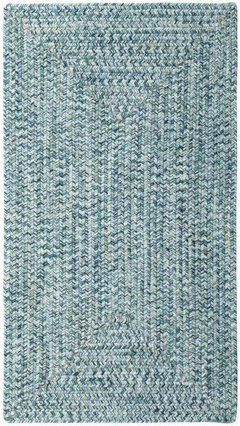 Capel Sea Pottery 0110 Blue 400 Area Rug Incredible Rugs