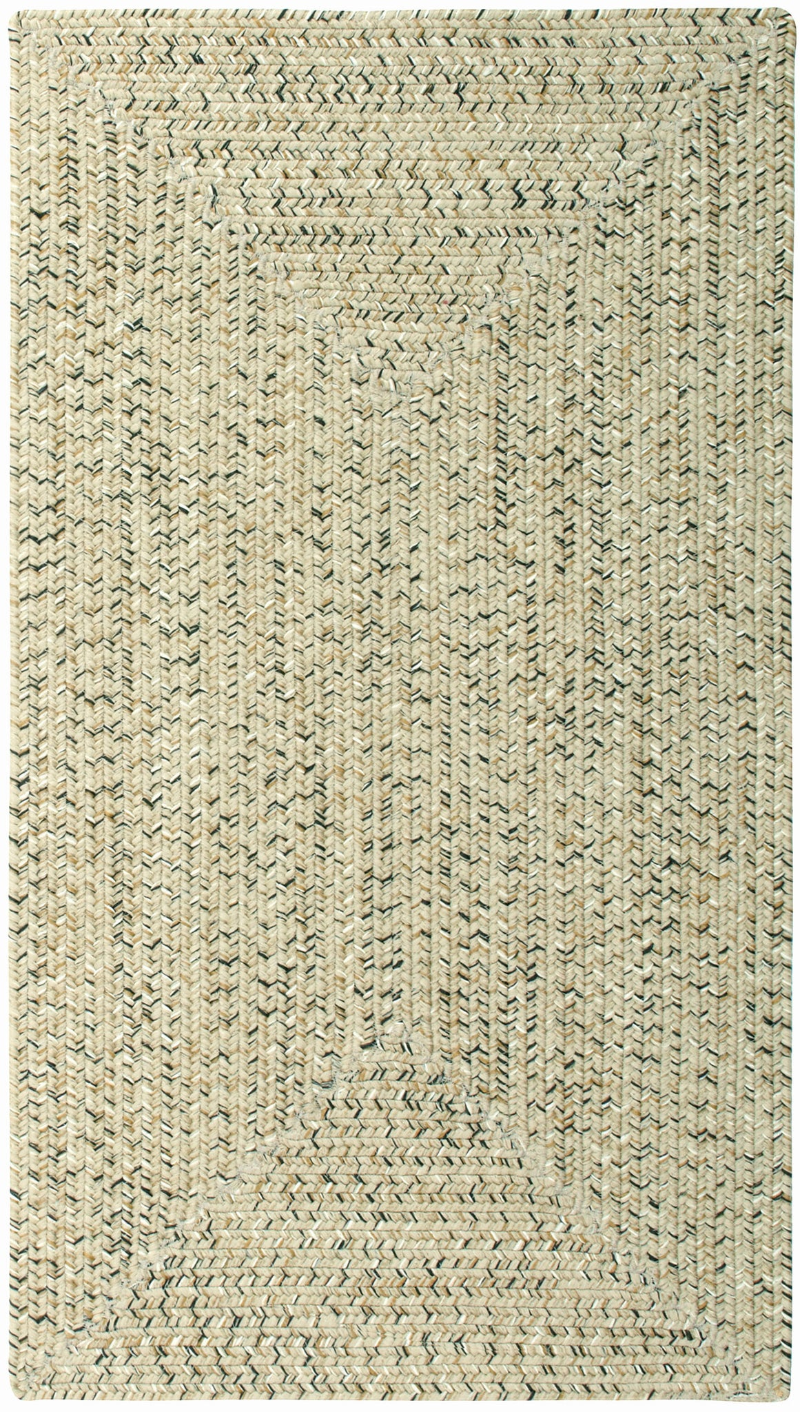 Capel Sea Pottery 0110 Sandy Beach 600 Area Rug main image