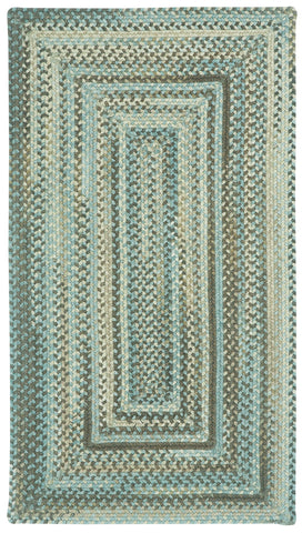 Capel Kill Devil Hill 0210 Tan Hues 700 Area Rug main image