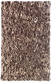 Rug Market America Kids Shaggy Raggy Natural Area main image