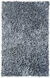 Rug Market America Kids Shaggy Raggy Grey Gray Area main image