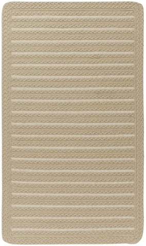 Capel Boathouse 0257 Natural 650 Area Rug main image