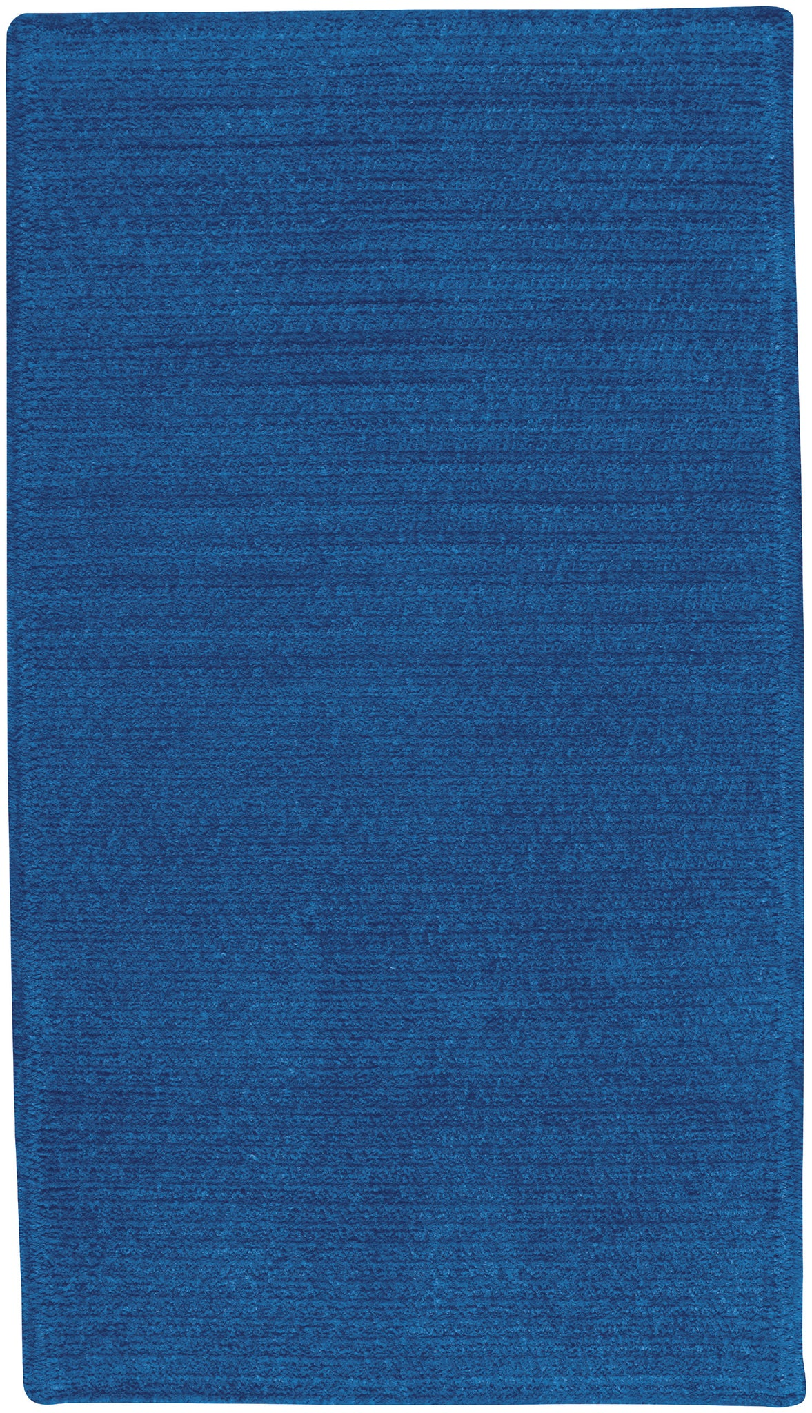 Capel Custom Classics 0325 Royal Blue 465 Area Rug main image