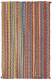 Capel Nags Head 0404 Bright Multi 950 Area Rug main image