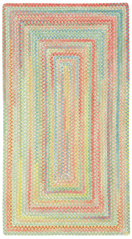 Capel Baby's Breath 0450 Light Green 240 Area Rug main image