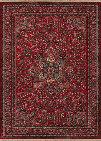 Couristan Rugs Incredible Rugs And Decor